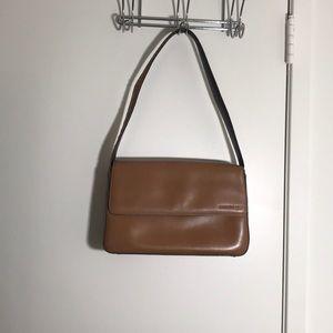 EUC Kenneth Cole Shoulder Bag